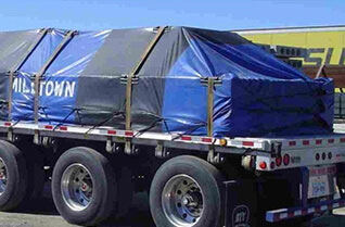 Everything You Need to Know About Buying a New or Second Hand Tarp