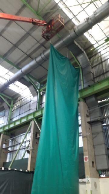 Toyota-Plant-6
