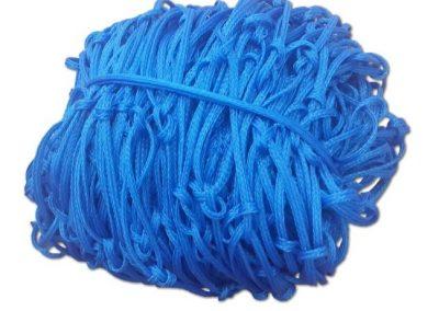 blue cargo net image