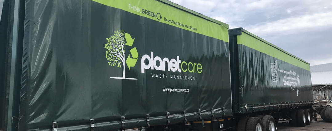 Planet Care Tautliner