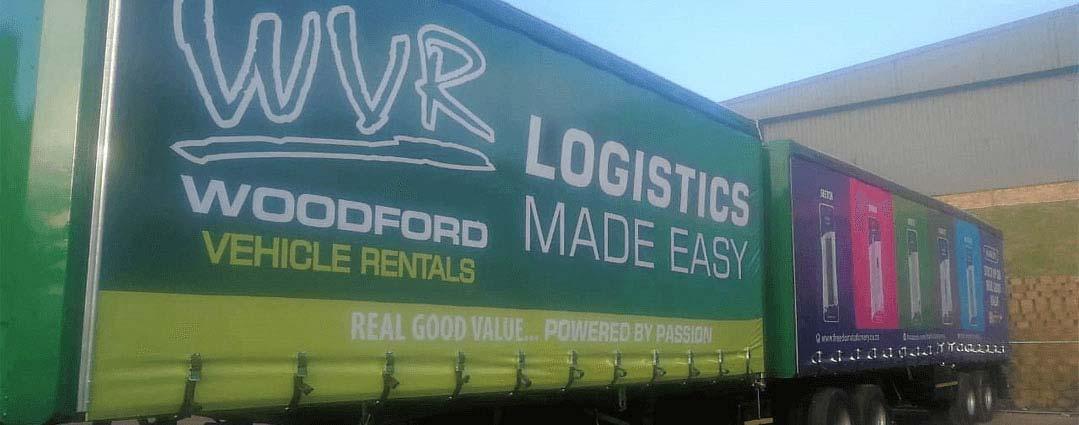 Woodford-Vehicle-RentalsTautliner