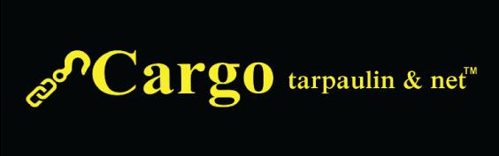 Cargo Tarp and Net